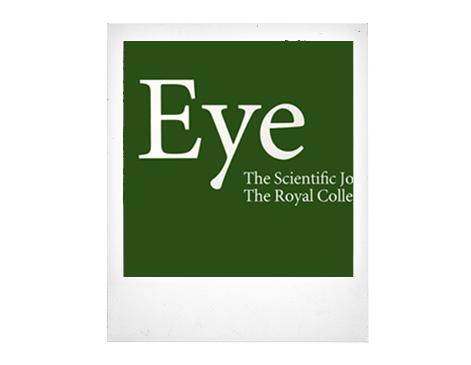 eye polaroid.jpg